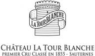 ChateauTourBlanche