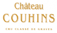 Chateaucouhins